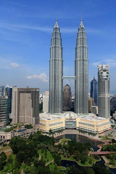 服务方式:广州到马来西亚吉隆坡/槟城空运启运地